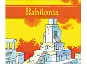 Reseña Babilonia