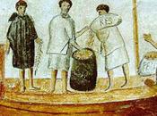 Navegación romana