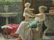 madre antigua Roma