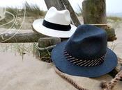 Unas Vacaciones quitarse Sombrero