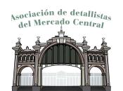 """Visitas guiadas Mercado Central mercado sentido"""""""