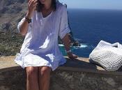 Trotamundos: Mallorca