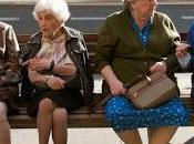 ¿Que dicen mujeres años más?