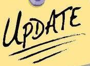 Update Novedades
