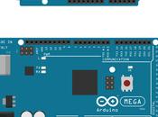 Empezando Arduino…