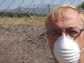 arsénico: amenaza para nuestro municipio