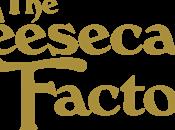 chessecake factory