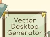 Pack +1000 vectores recursos gratis formato 2016