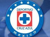 bajas Cruz Azul para partido contra Necaxa