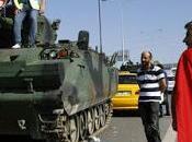 ¿Qué detrás golpe estado Turquía?