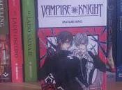 Vampire Knight Tomo Hino Matsuri