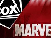 ¡Entérate! Marvel están colaborando serie llama atención sorprenderá trama)