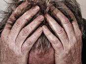 ¿Tratar trastornos mentales plantas? posible