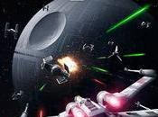 Star Wars: Battlefront tendrá contenidos película Rogue