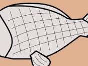 Tiempos cocción pescado