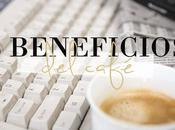 beneficios café