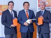 PRIMAX presenta nueva SUPER G-PRIX, gasolina aditivos alemanes última generación