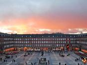 Secreto Interactivo: Plaza Mayor