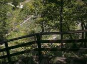 Cascada Covalagua
