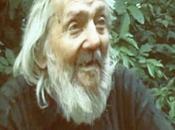 Miroslav Tichý: historia, muchas imágenes evocación