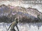 Folk Family Revival Water Walker (2015)