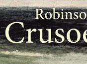RESEÑA: Robinson Crusoe.