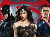"""""""BATMAN SUPERMAN, AMANECER JUSTICIA VERSIÓN EXTENDIDA"""": Crítica cine pocas palabras"""
