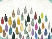 reseña arte emocioanrte cristina núñez rafael valcárcel
