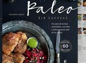 ¿Estás buscando recetas Paleo?