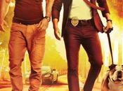 "Dishoom"" nueva película Bollywood podemos Barcelona,Madrid, Tenerife Palmas"