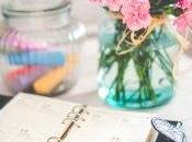 Consejos para organizar boda
