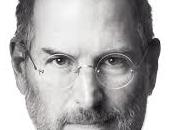 Steve Job, biografía