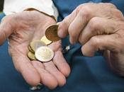mito insolvencia sistema público pensiones