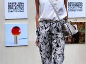 Barcelona Designer Collective Roca Village, boutique diseño independiente
