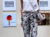 Barcelona Designer Collective Roca Village, boutique diseño independiente
