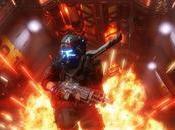 Titanfall mostrará cambios, mejoras novedades través diarios desarrollo