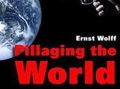 Saquear Mundo: Historia Política