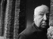 documental sobre Holocausto estremeció Alfred Hitchcock