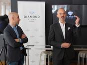 distribuidora cinematográfica Diamond Films apuesta España