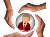 verdad sobre experiencia consumidor; marketing servicios