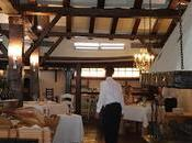 cordero Castilla restaurante Parrilla,Marbella (Antiguo Portalón)