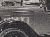 Chevrolet Champion 1928