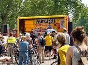 FairBnB cómo remediar Ámsterdam convierta hotel