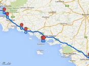 Road-trip Francia: Bretaña Francesa