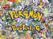 Book Pokémon