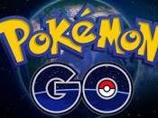 #PokémonGO fuera motor historia?