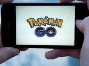 """Cómo """"Pokémon influye marketing estrategias marcas empresas locales"""