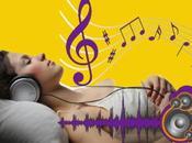 Música Sonidos para Adelgazar Mientras Duermes Binaural Efecto Subliminal
