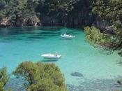 Playas Paradisíacas España