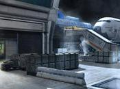 Call Duty: Infinite Warfare tendrá mapa Terminal Modern